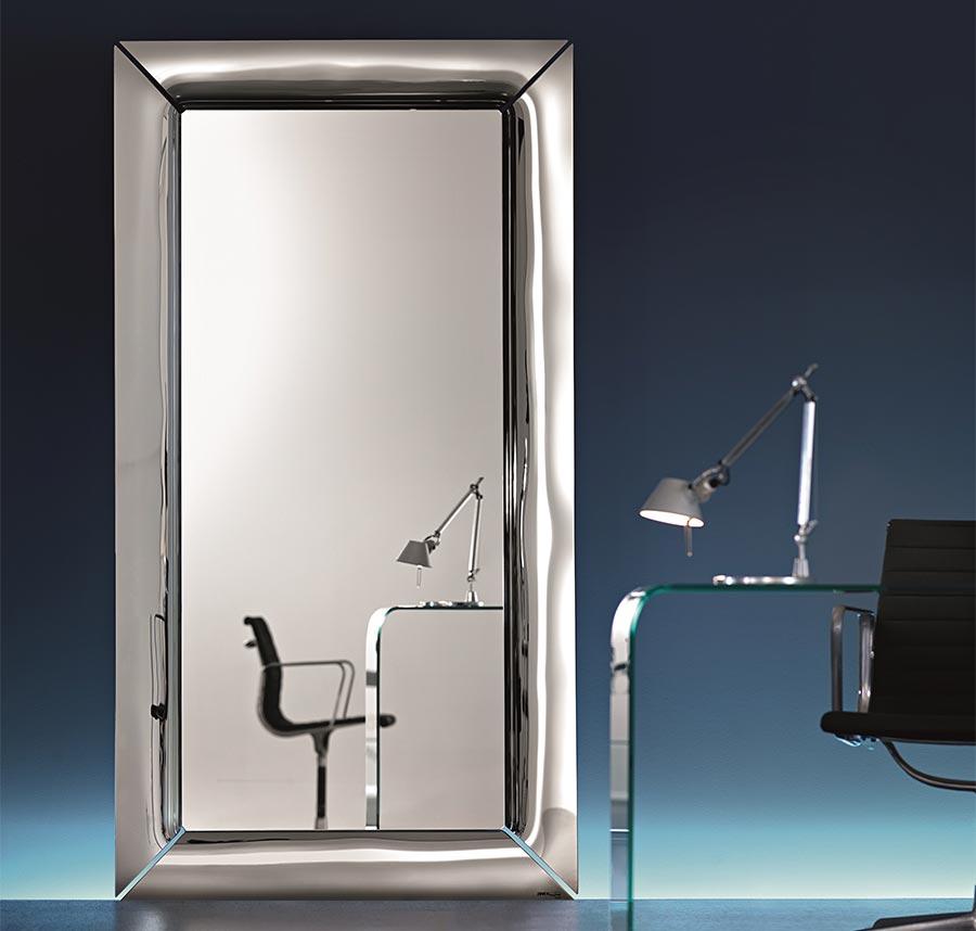 FIAM CAADRE espejo