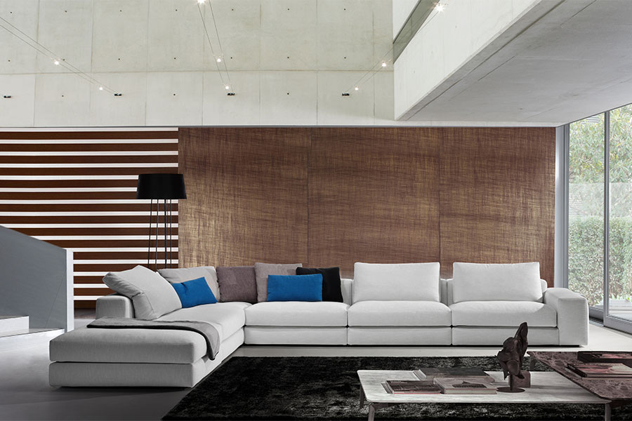 SOFACTUAL sofa Moving Deslan
