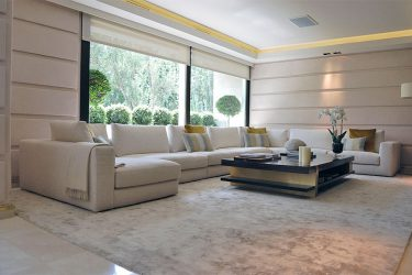 SOFACTUAL sofa rincon Moving Deslan