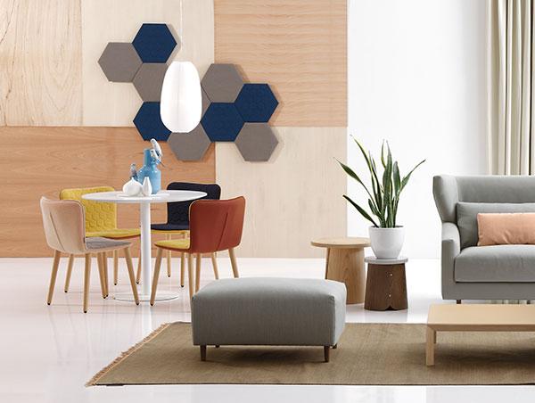 ficha-SANCAL-mesas-sillas-sofas-deslan-mobiliario-diseno