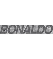 logo Bonaldo
