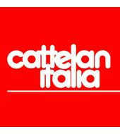 logo Cattelan