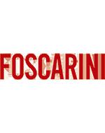 logo-foscarini