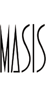 logo-masis