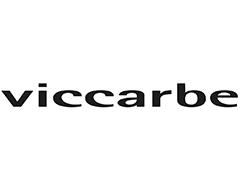 logo-viccarbe