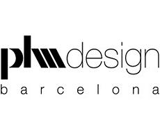 pilma logo